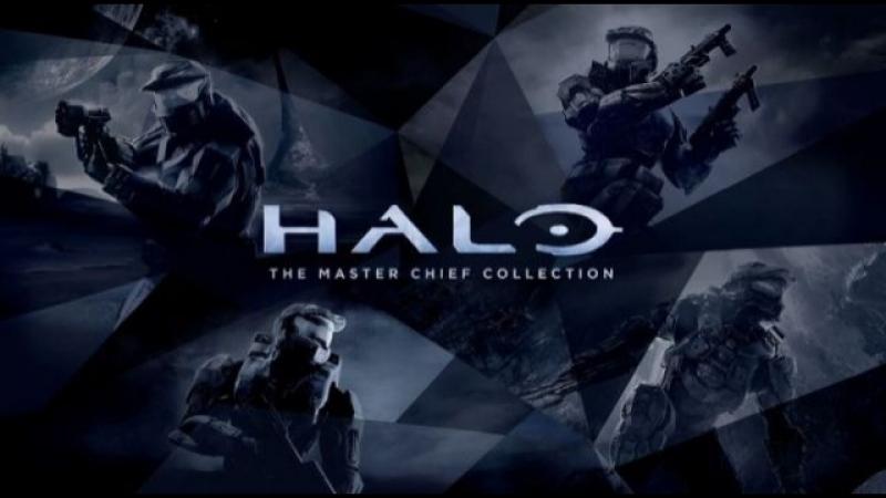 Halo сумерки фильм смотреть онлайн новые фильмы новая фантастика