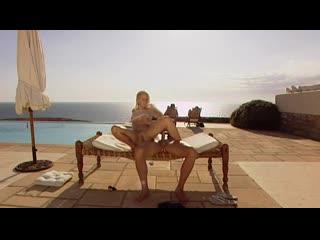 Лени Хардкорные Ангелы: Волшебный Остров 2 (cd1) / Lenys Hardcore Angels : Magic Island Series 2 (2012)