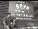 AFVN Dawnbuster with Pat Sajak 12 09 1968