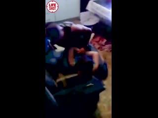 В Волгоградской области родители пыталась изгнать бесов из 11-летнего сына