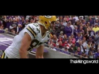 Jordy Nelson Highlights