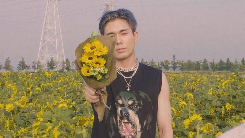 윤비 YunB L A F S feat C JAMM Official Video