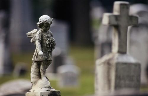 Как купить место на кладбище: рекомендации специалистов