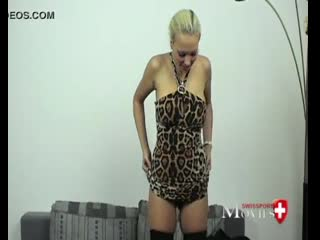 Porn interview with swiss porn model electra wild 21 горячие девочки! →