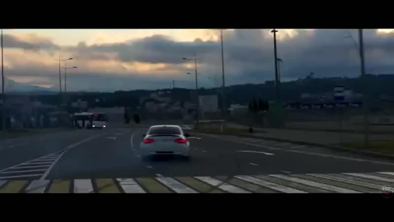 Dati До рассвета VIDEO 2019