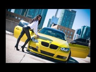Genius - Drive (Eurodance)