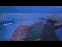 Bathory One Rode To Asa Bay Music Video with Lyrics