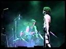 Время Любить 1988. LIVE.