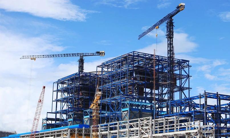 Недельный дайджест строительных новостей #80, изображение №5