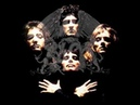 05 - See What A Fool I've Been (B-side version, February 1974) - Queen II (Remastered 2011)