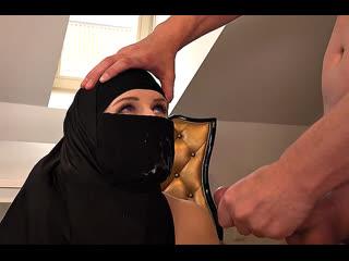 ПОРНО -- ЕЙ 27 -- ШАМИЛЬ ГРЕШИТ С ЧУЖОЙ МУСУЛЬМАНСКОЙ ЖЕНОЙ --    -- muslim sex -- Angel Wicky