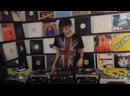 DJ VoJo Deep House Tech House Set 18 Live 28 08 19
