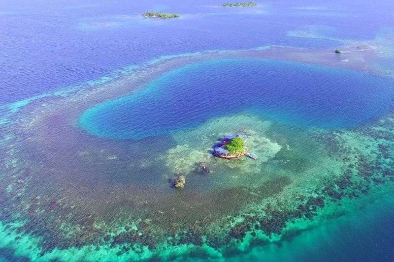 11 удивительных мест, которые можно арендовать на Airbnb, изображение №11