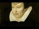 Екатерина Медичи Французская королева 1 часть