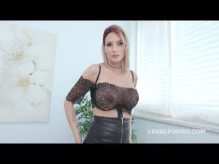 Marie clarence [pornmir, порно вк, new porn vk, hd 1080, anal, big tits, dap, gape, gangbang, lingerie]