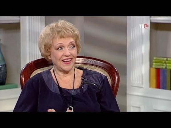 Элеонора Шашкова. Мой герой