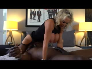 Sandra Otterson - Wifeys Thick Creampie [Sexwife, Mature, All Sex, Interracial, Big Cock, Creampie]