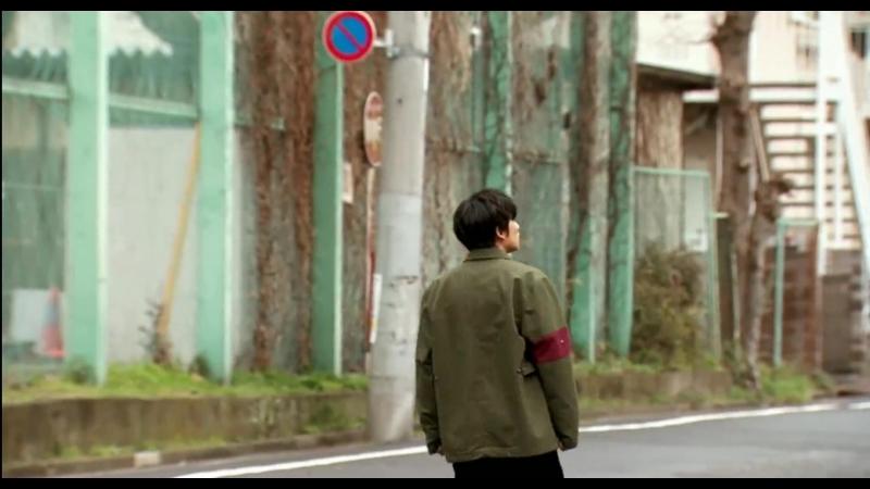 予告: 3 22 終 木曜劇場 隣の家族は青く見える 10 Tonari no kazoku wa aoku mieru