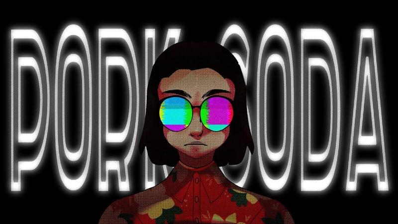 PORK SODA| meme