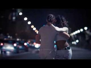 Isabelle & Felicien - Soha Mil Pasos (Kizomba remix). Кизомба – наполнен романтикой и страстью.
