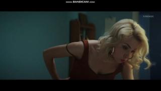 Мылодрама 2 сезон - Шлюха - не проститутка