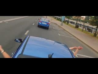 Artik & Asti feat DJ Леонид Руденко - Мы в Солярисе (Official Video).mp4