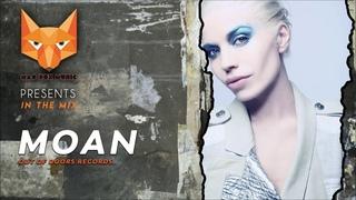 Mad Fox Music Presents - Moan