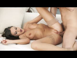 A Token Of Lust - Tina Kay - 21 Erotic Anal - July 30, 2020 New Porn Milf Big TIts Ass Hard Sex HD Brazzers Orgazm Порно Секс