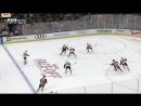 NHL.RS.2018.10.08.OTT@BOS.720.60.NESNtracker (1)-004