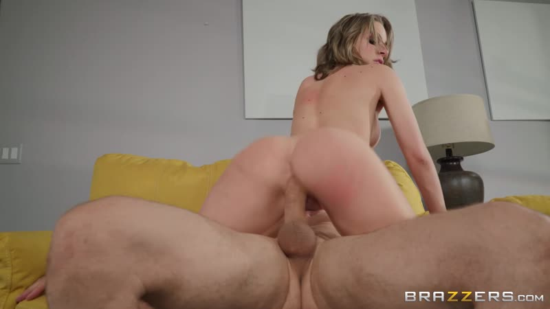 Please, Reconsider: Kimmy Granger Mick Blue by Brazzers Full HD 1080p, Porno, Sex, Секс,