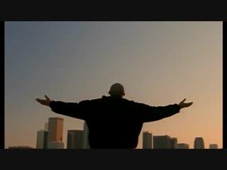 2 Pac feat Elton John - Ghetto Gospel