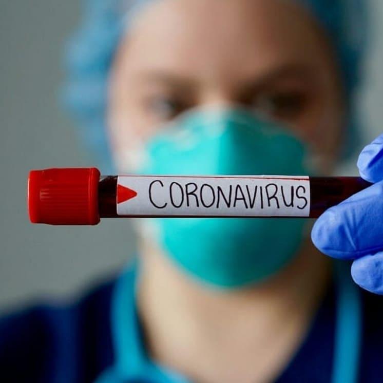 Общее число заболевших коронавирусом в Саратовской области увеличилось ещё на четыре человека