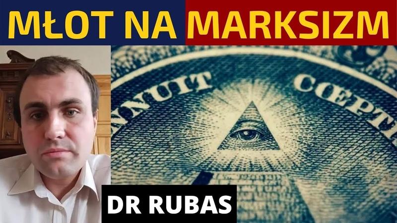 Wielki Reset odbywa się na naszych oczach Cenzurowany lekarz ujawnia prawdę