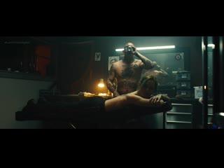 Danielle macdonald, etc nude - skin (2018) hd 1080p watch online