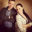 Фотоальбом Kirill Pugachoff