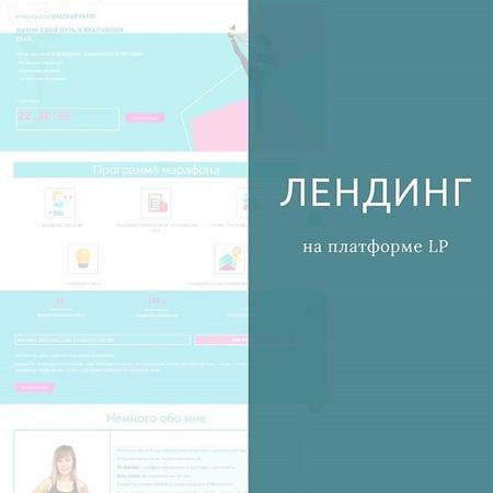 Kristina_misakyan video