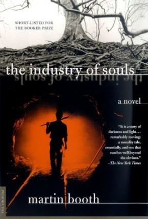 The Industry of Souls by Booth Martin