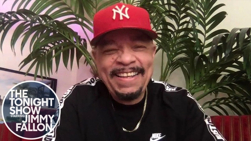 Ice T Explains the Meaning of Body Count's No Lives Matter
