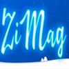 ZiMag.ru - магазин новогодних товаров