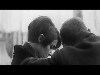 """""""Ноктюрн"""" Микаэла Таривердиева (""""Любить..."""", 1968)"""
