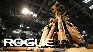 Wheel Of Pain - Full Live Stream | Arnold Strongman Classic 2020 - Event 3