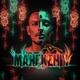 Luxor feat. marie___marie - Манекены