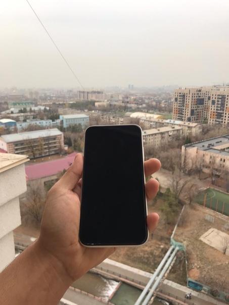 Apple iPhone 11 64 ГБ