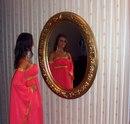 Личный фотоальбом Sabina Cheianu