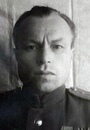 всей военный архив фото акишин а в писали