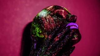 Hardwell & KAAZE feat. Loren Allred - This Is Love (BLK RSE Remix) [Official Video]