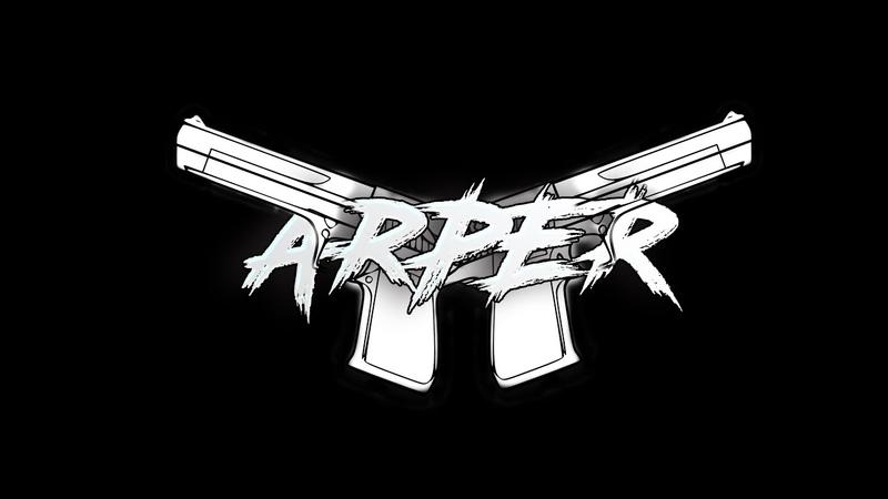 Arper 1