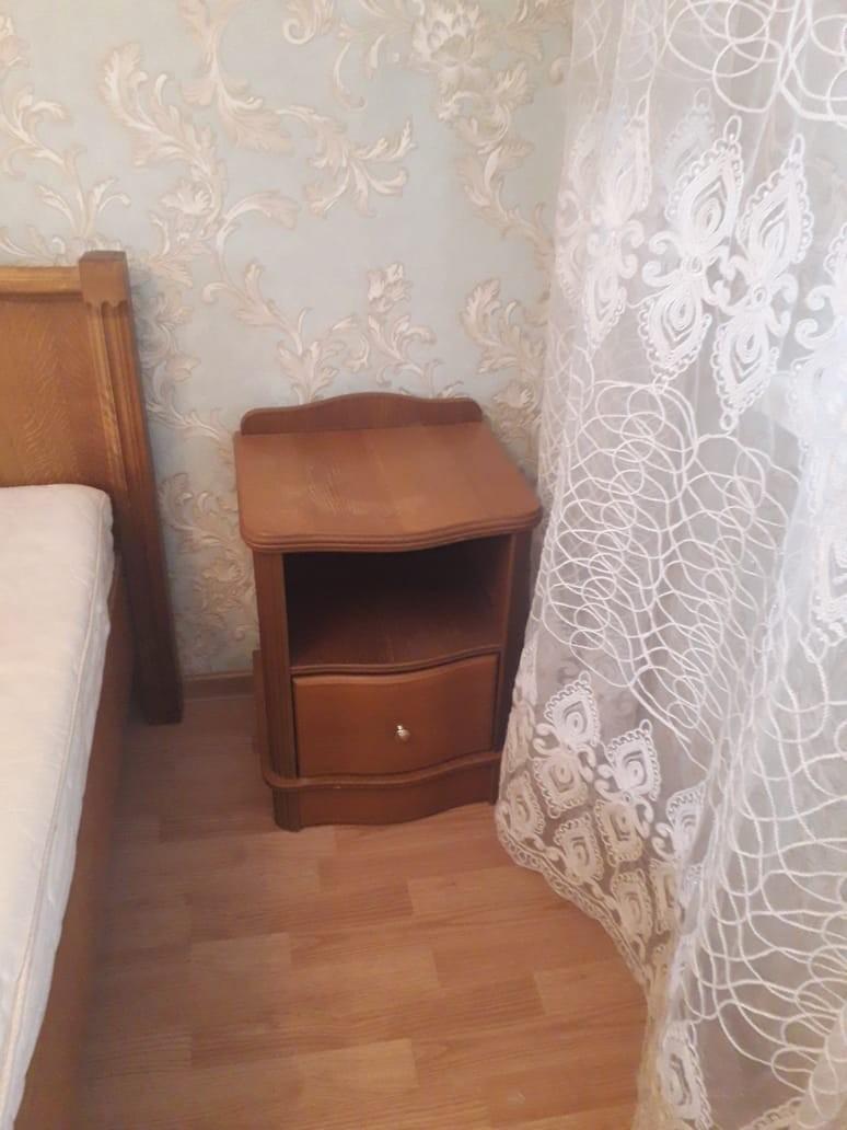 Купить весь спальный гарнитур за 20 000 | Объявления Орска и Новотроицка №3003