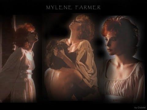 Mylene Farmer Beyond My Control Macarick's AM 1984 Remix