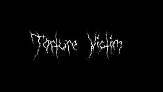 Torture Victim - Beats [2020] full album
